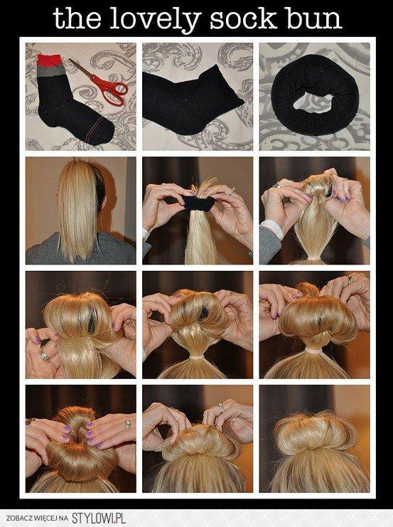 http://img1.stylowi.pl//images/items/o/201303/stylowi_pl_diy-zrob-to-sam_diy-lovely-sock-bun-diy-projects--usefuldiycom_4685697.jpg