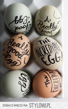 http://img1.stylowi.pl//images/items/o/201403/stylowi_pl_diy-zrob-to-sam_10-easter-egg-decorating-ideas_19599073.jpg