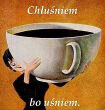 stylowi_pl_inne_5298850.jpg