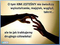 http://img1.stylowi.pl//images/items/s/201308/stylowi_pl_inne_10323114.jpg