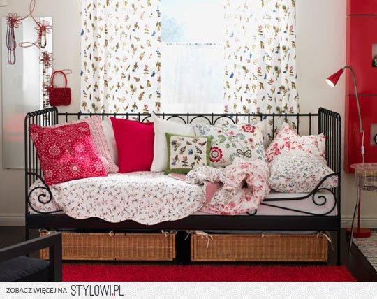Ikea meldal ko sofa rama dno 90x200 205528120 for Sofa 90x200