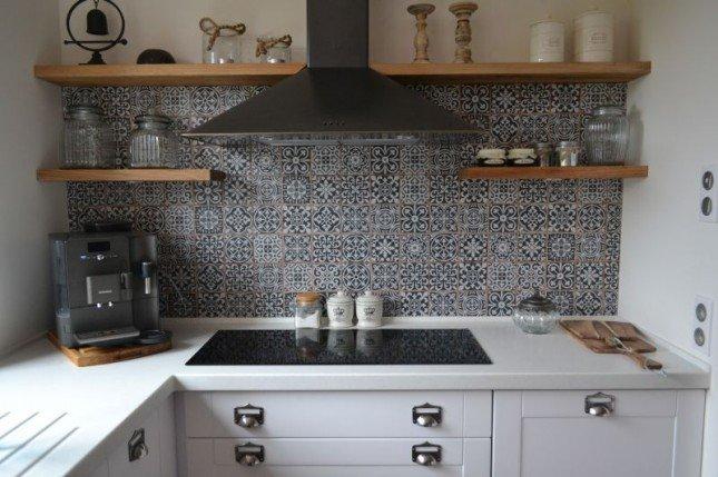 Jaki wybrać stół do małej kuchni  kuchnia  Pinterest