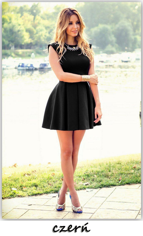 Женская Одежда Бонприкс