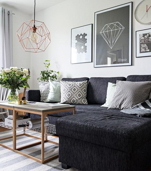 Scandi westwing home and living na - Westwing home and living fr ...