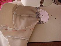 Как сшить бюстье платье своими руками 2