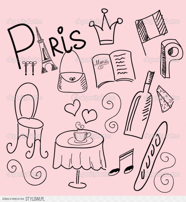 37004645d1487 Z czego słynie Paryż  na Stylowi.pl