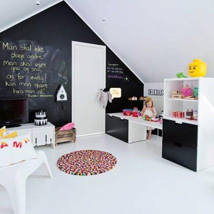 Ikea Stuva Mommo Design Na Stylowipl