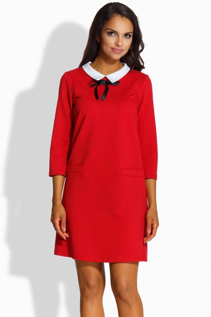 7715ef6583 Lemoniade L222 Sukienka sukienka