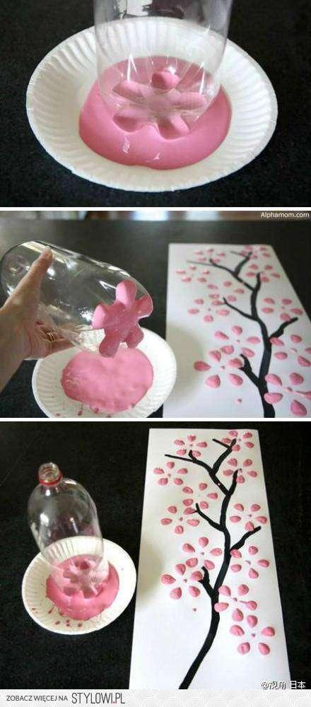 Dekoracje Na Walentynki Do Przedszkola