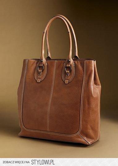 a955582eaf6bb duza torba - Szukaj w Google na Stylowi.pl