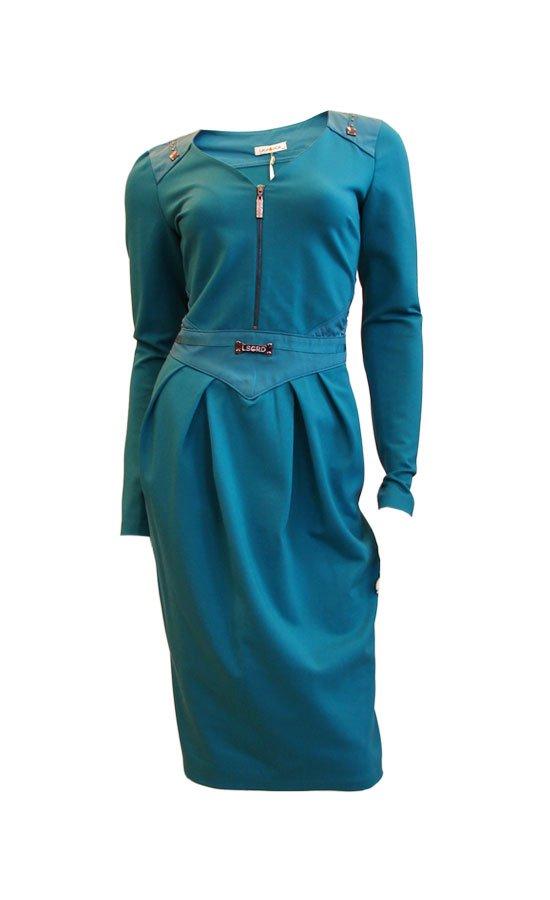 d1210d619b Sukienka Lasagrada na Stylowi.pl