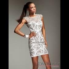 cd50d0f46a sukienki wieczorowe - Szukaj w Google na Stylowi.pl