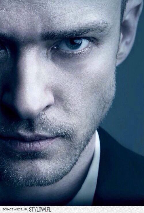 Justin Timberlake Na Stylowipl