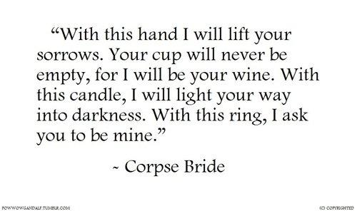 Corpse Bride Na Stylowipl