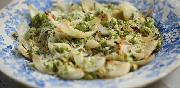 Przepisy Kulinarne Inspiracje Rachel Khoo Londyn B Na Stylowipl