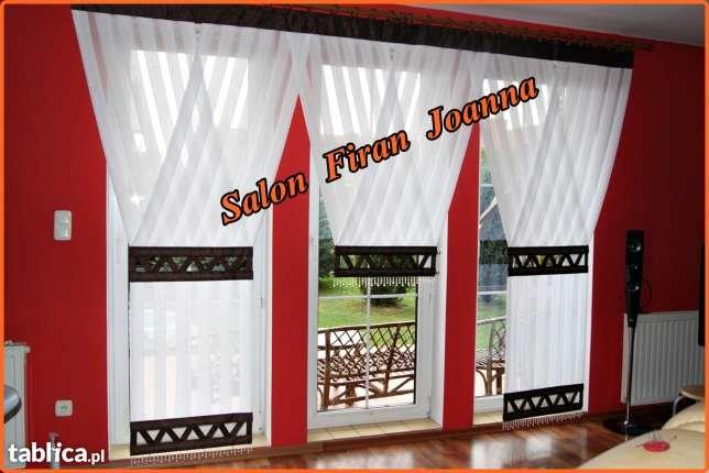 Archiwalne Salon Firan Joanna Jankowice Olxpl Dawn Na