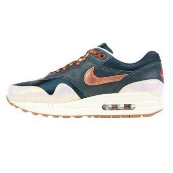 Buty damskie Nike Air Max 1 454746 400 r.36 40 (5408179</p>                     </div>   <!--bof Product URL --> <!--eof Product URL --> <!--bof Quantity Discounts table --> <!--eof Quantity Discounts table --> </div>                        </dd> <dt class=