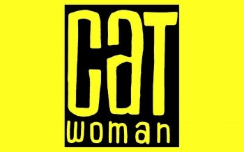 176 Kobieta Kot Tapety Hd Tła Wallpaper Abyss Str Na Stylowipl