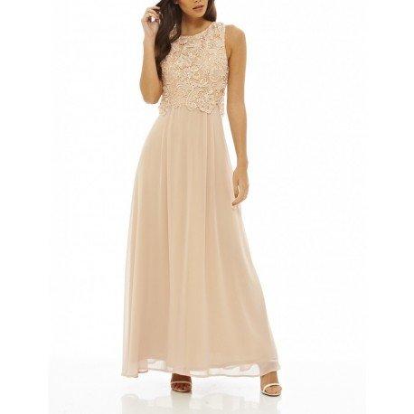 9da8e4c2a2 Sukienki Długie