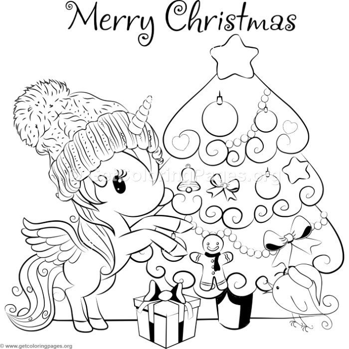 diy pornografia przemoc spam naruszenie praw autorskich inne x cartoon christmas tree and unicorn coloring pages