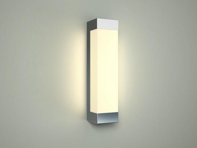 Lampy Zewnętrzne Oświetlenie Sklep Internetowy Kwaz Na