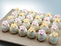 Wielkanocne Wypieki Na Stylowi Pl