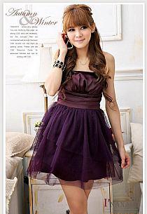 2ea0a033c6 Sukienki Japan Style - Azjatycki Styl na Stylowi.pl
