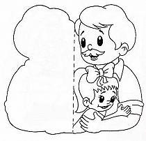 Do Druku Dla Dziecka Na Stylowipl