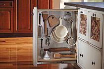 Ciekawe Rozwiązania W Kuchni Na Stylowipl