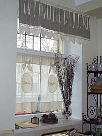 Okna Na Stylowipl