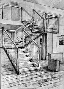 Architektura Rysunek Szukaj W Google Na Stylowipl