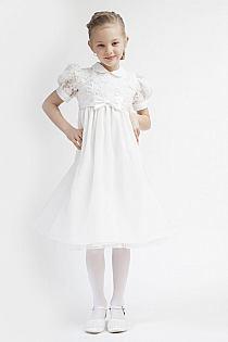 9aacba32e6 PL do Sukienki dla dziewczynek. Dodaj do swojej kolekcji Edytuj Lubię to Ustaw  jako okładkę kolekcji Komentuj