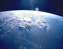 Jaki teleskop astronomiczny do obserwacji nieba wybrać u na stylowi pl