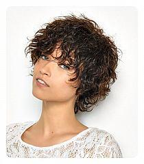 Krótkie Fryzury Dla Kobiet 40 Z Grzywką Pixie Cut T Na