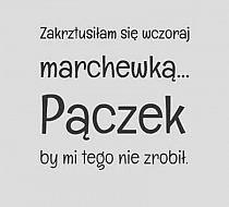 https://img1.stylowi.pl//images/items/s/201604/stylowi_pl_inne_43513741.jpg