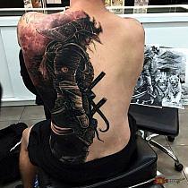 Podstawowe Znaczenie Tatuażu Ryby Koi Tatuaże Ryby Koi Na
