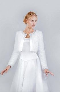450d5b8d15 Dodaj do swojej kolekcji Edytuj Lubię to Ustaw jako okładkę kolekcji  Komentuj · Otwórz. Arvena – Salon Sukien Ślubnych ...