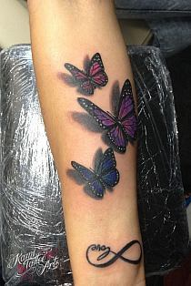 Znaczenie Tatuażu Koronę Upladdycom Na Stylowipl