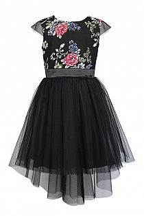 597c91db39 Sukienki dla dziewczynek na Stylowi.pl