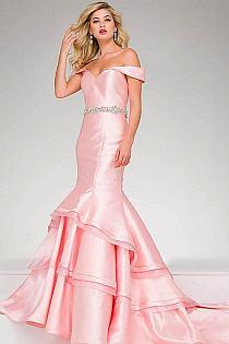 bce7f7eda9 Couture Candy do MERMAID DRESS. Dodaj do swojej kolekcji Edytuj Lubię to  Ustaw jako okładkę kolekcji Komentuj