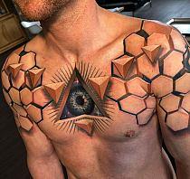 Tatuaz Stylowipl Odkrywaj Kolekcjonuj Kupuj