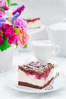 Ciasta Na Stylowipl