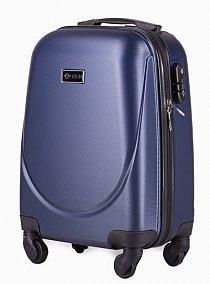 55adedf8a996b Dodaj do swojej kolekcji Edytuj Lubię to Ustaw jako okładkę kolekcji  Komentuj. Otwórz. Stylowa walizka kabinowa w kolorze granatowym.