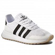 the latest f2630 22863 Dodaj do swojej kolekcji Edytuj Lubię to Ustaw jako okładkę kolekcji  Komentuj · Otwórz. Buty adidas ...