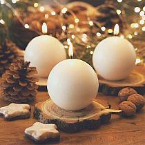 Ozdoby Bożonarodzeniowe 2018 Moja Gwiazdka Na Stylowipl