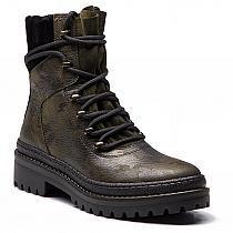 8c0490347d2c5 Dodaj do swojej kolekcji Edytuj Lubię to Ustaw jako okładkę kolekcji  Komentuj · Otwórz. Trapery TOMMY HILFIGER - Modern Hiking Boot ...