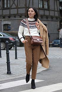 a88037c5a064dc Blog modowy. minimalissmo.pl · Gretel do Moda, Moda damska, inspiracje.  Dodaj do swojej kolekcji Edytuj Lubię to Ustaw jako okładkę kolekcji  Komentuj