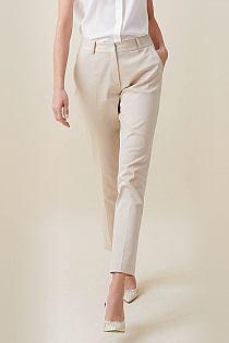 9b35c1127d70c spodnie moro typu rurki - spodnie i szorty - dla niej -… na Stylowi.pl