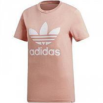 Kupować Adidas Originals Leoflage Oversize T shirty Damskie