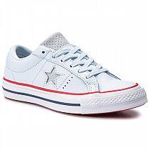 295e8708c8902 Dodaj do swojej kolekcji Edytuj Lubię to Ustaw jako okładkę kolekcji  Komentuj. Otwórz. Tenisówki CONVERSE - One Star Ox ...